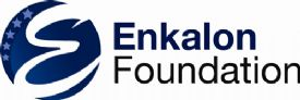 Enkalon Foundation