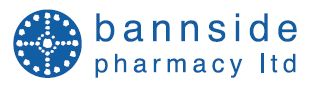 Bannside Pharmacy