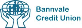 Bannvale Credit Union