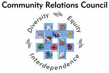 Community Relations Council